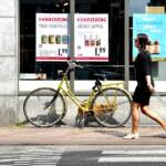 Airbnb verbod Amsterdam